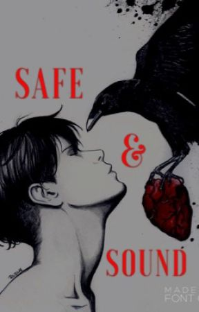 Safe And Sound by attackonteetans