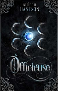 Officieuse cover