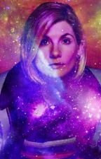 13th doctor x reader by midnightmountain