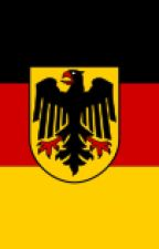 GATE: Thus The Bundeswehr and Allies Fought There! by MN_V1kings