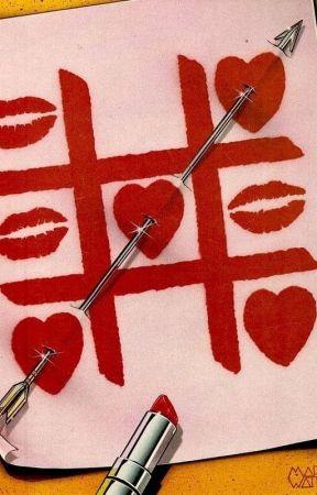 Heartbreaker || AuronBowl || Karmaland by BBEEBB2