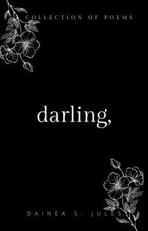 darling, by JustDai_