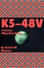 K5-48V by KalvinMadsen