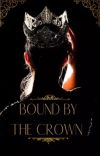 Bound By The Crown cover