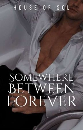 Elysian Sunset (Broken Bachelors 1) by vanalope_sears