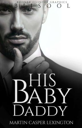 LS3: His Baby Daddy by biisool