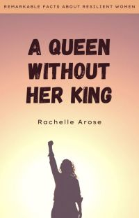 A Queen Without Her King cover