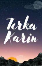 Terka Karin by FahryanTony