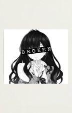 The Broken Pillar (Kimetsu No Yaiba x F!Reader) (Slow Updates) by angelabtschimchim