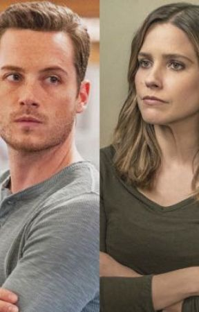 Linstead - Time To Fix Things by JessBevan