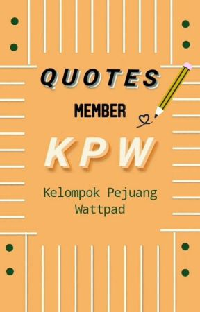 QUOTES by kpw_ofc06
