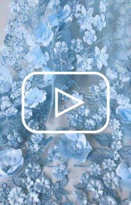 Đọc truyện Học viện Youtube
