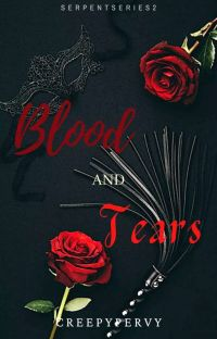 Blood And Tears cover