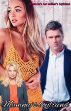 Mummy's boyfriend *eastenders* by Carolineeexx