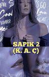 SAPIK/2(K.A.Ç)  cover