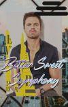 Bitter Sweet Symphony | B. Barnes ² cover