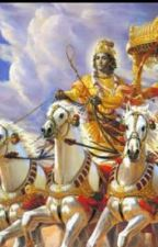 unknown stories of mahabharat by krishnaaarthi