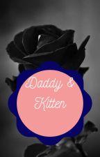 Daddy&Kitten by GemmaParker9