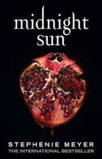 Demolendo Twilight - Midnight Sun cover