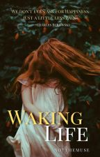 Waking Life by NotTheMuse