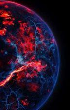 Helios Wars: The rising by Gunnerjackel97