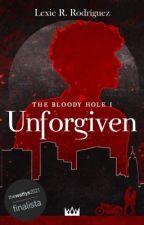 Unforgiven | 1 de lctusinn