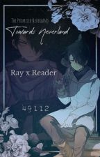 「 Towards Neverland 」✧ ❘   49112  ❘  ✧【Ray x Reader】 by Hxll_Havxn