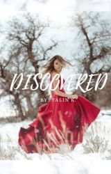 Discovered by TalinKT