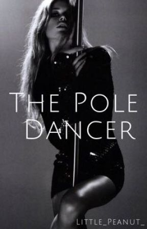 The Pole Dancer by Little_Peanut_
