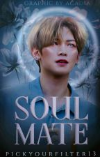 soulmate || seongsang by pickyourfilter13