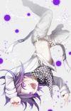 Lovely Little Lies~ Kokichi Ouma x Reader Oneshots cover