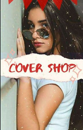 Cover And Aesthetic Shop by Bibliophile_Foreverr