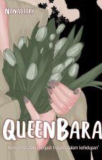 GARIS MERAH [END] by Nanadtary02