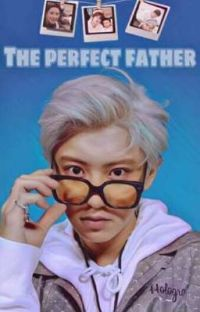 the perfect father (PCY) cover