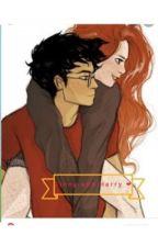 A good Beginning (Harry Potter) by ezrabineshipper