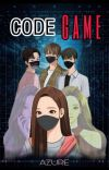 Code Game cover