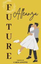 Future Heir ✅ by SecretLLoveForever