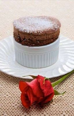 Đọc truyện Fake proposals, free desserts, and an intervention