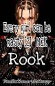 MGK: Every girl can be nasty [2] (ROOK) by Fanfictionorwhatever