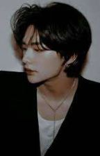 Next generation Instagram by Imhermionegranger123