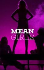 Mean Girls the musical adoption by dovechocolate13