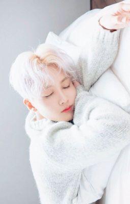 Đọc truyện [AllHan fanfic] Jeonghanie, ngủ ngon nhé ! (Hoàn)