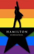 Hamilton Facts! by AdotEgg489