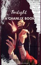 Twilight   Chanlix  by ChanlixTrash