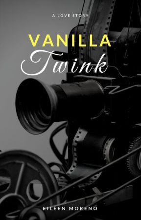 Vanilla Twink - Larry Stylinson by eileen_mdk