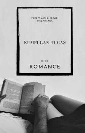 TUGAS by Mpii0410