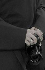 little princess   kookv by 7ggukie