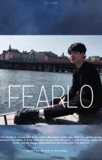 FEARLOᵖʲᵐ by Yerimkk