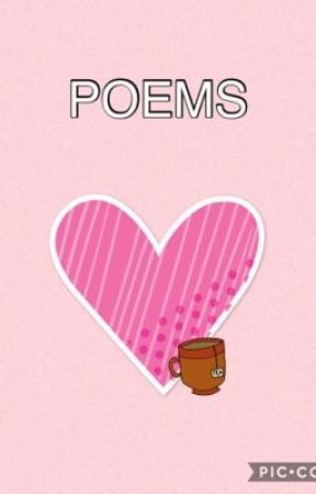 Poems by JasmineCuster