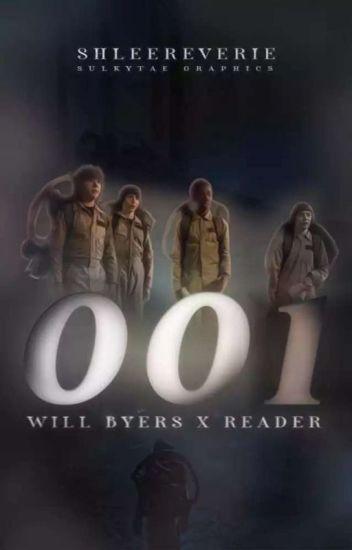 001  ࿔  w.b x reader  ࿔ s.t